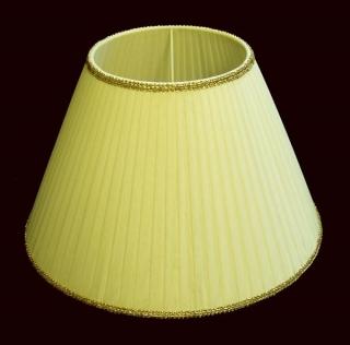 Абажур для настольной лампы НК-О-10СБ