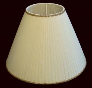 Абажур для настольной лампы НК-О-11СБ