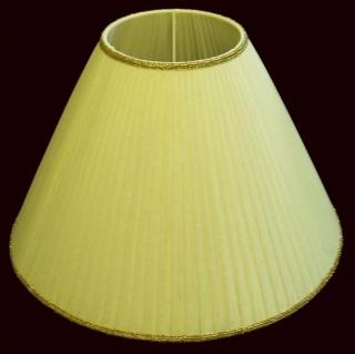 Абажур для настольной лампы НК-О-20СБ