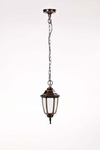 Уличное освещение Oasis Light Sheffield 91705