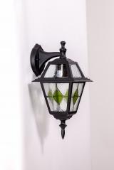 Уличное освещение Oasis Light Faro 91102 S