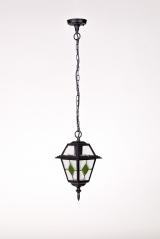 Уличное освещение Oasis Light Faro 91105 S